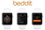 Apple Acquires Beddit, a Sleep Tracking Platform