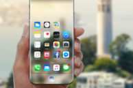 Analyst Says 128GB iPhone 8 Will Cost $999, 256GB to Run $1,099