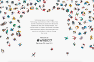 Wallpaper Wednesday: WWDC 2017 Wallpapers for iPhone, iPad, and Desktop