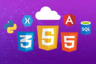 Launch Your Programmer Career With the Ultimate Learn to Code Bundle [Deals Hub]