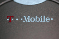 T-Mobile and Sprint's Merger Announcement May be Delayed