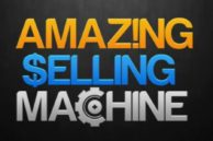 Amazing Selling Machine (ASM8) Is Back! Go From $0 to $5 Million per Year (Here's How)