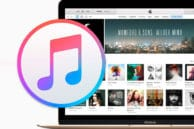 How to Set Any Song as iPhone Ringtone in iOS 11