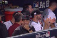 MLB Fines Diamondbacks Coach Prieto for Wearing Apple Watch During Game
