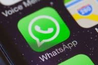 Customize WhatsApp and Add New Features to It With ABetterPrivacyforWhatsApp [Jailbreak Tweak]