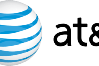 AT&T Network Facing Outage as Some iPhone Owners Unable to Make Calls