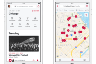 Facebook Launches 'Local' Standalone App to Show Local Recommendations From Your Friends