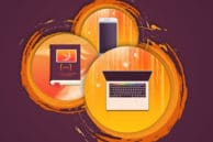 Get These Five Courses For 70% Off Today! [Deals Hub]