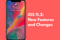 iOS 11.2: All the New and Hidden Features
