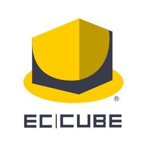 EC-CUBEを改めて勉強してみることにした!