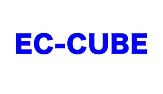 EC-CUBE 2.13で後からSSL設定をする時の方法