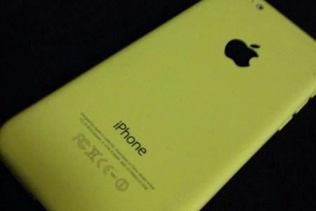 iPhone6もiPhone6Plusも私はスルーです