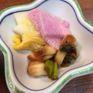 菊乃 武蔵藤沢