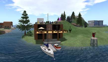 Second Life News 2013-9 #2 | Nalates' Things & StuffNalates' Things