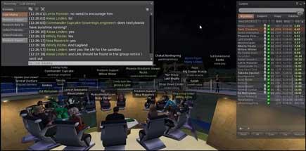 TPV Dev's Meeting 2013-24