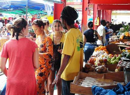 New Kitely Market Opens - Image by: travelourplanet.com