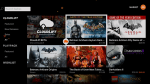 OnLive 2014-10 Games Page