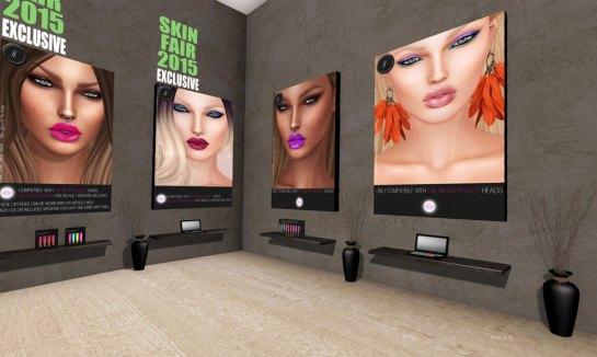 Skin2015_031