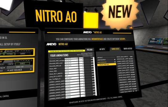 NitroAO_002