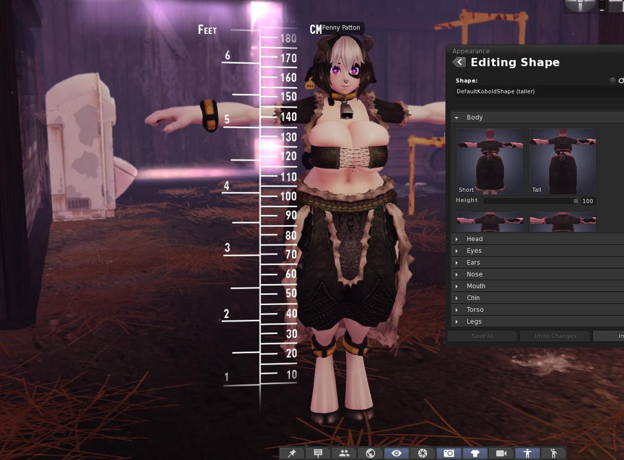 Second Life News 2019 w21 | Nalates' Things & StuffNalates' Things