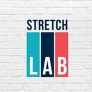 stretch lab copper texas