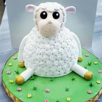 3d Birthday Cake Amazing Cake Ideas And Designs Nbc