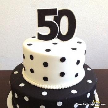 Marvelous Birthday Cake Designs For 50 Year Old Woman The Cake Boutique Funny Birthday Cards Online Benoljebrpdamsfinfo