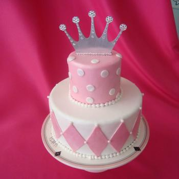 Princess Birthday Cake Get Exciting Ideas For Girl Birthday