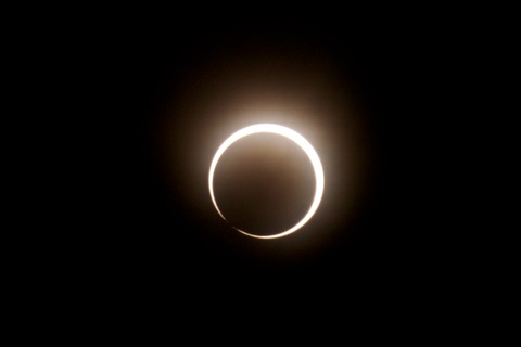 solar eclipse3