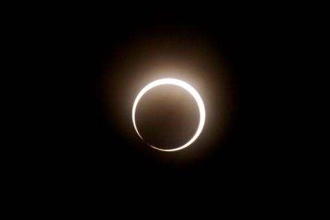 solar eclipse3