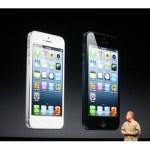 ちょっとしたネタ(2012/09/14 23:00)iPhone 5が「退屈」な理由 « WIRED.jp