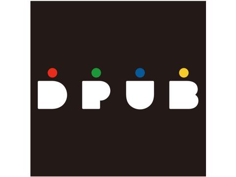 Dpub logo 20130202