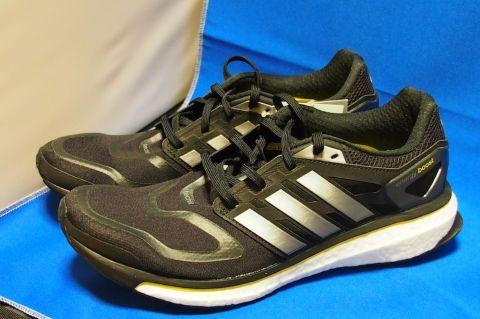 Adidas Energy BOOST 002