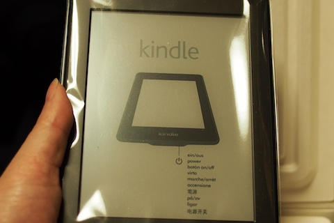 Kindle Paperwhite 004