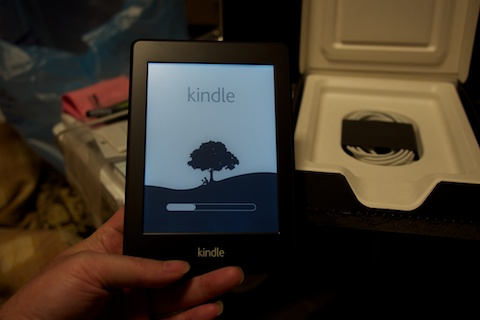 Kindle Paperwhite 008