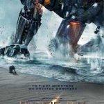 巨大ロボットが怪獣と戦う映画「パシフィック・リム」の日本公開日が8月9日に決定!登場するのはこいつらだ!
