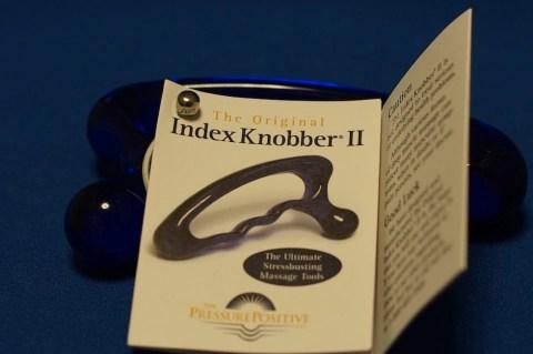 Indexknobber 004