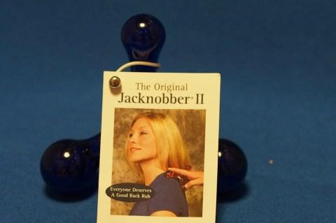 Jacknobber 001