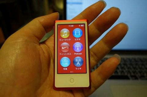第7世代iPod nano 005