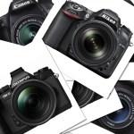 OM-D E-M1を買うため、カメラとレンズを下取りに出したら、もっといいカメラが買えるんじゃないかという気がしてきて