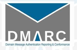 dmarc logo