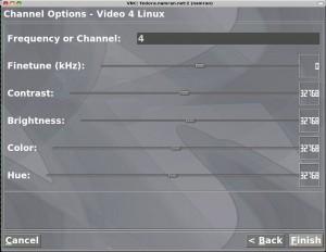channel-option-v4linux
