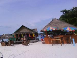 kai-island-stall