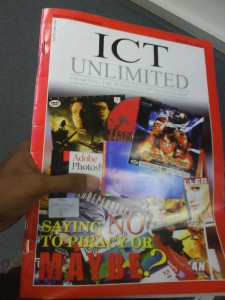 ict_unlimited