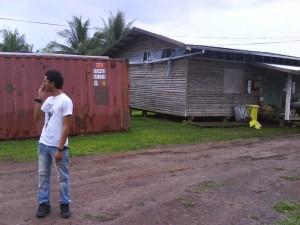arrived_at_camp_wakali