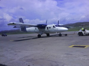 twin_otter_to_kawito