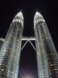 klcc-bridge