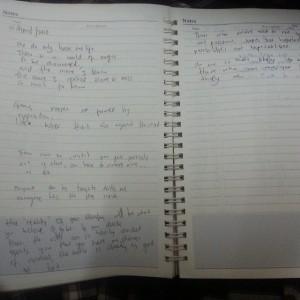 namran-notes-2010