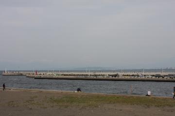 Enoshima_03