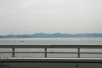 Enoshima_04
